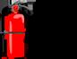ps-brandschutz-logo