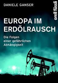 europa-im-erdoelrausch